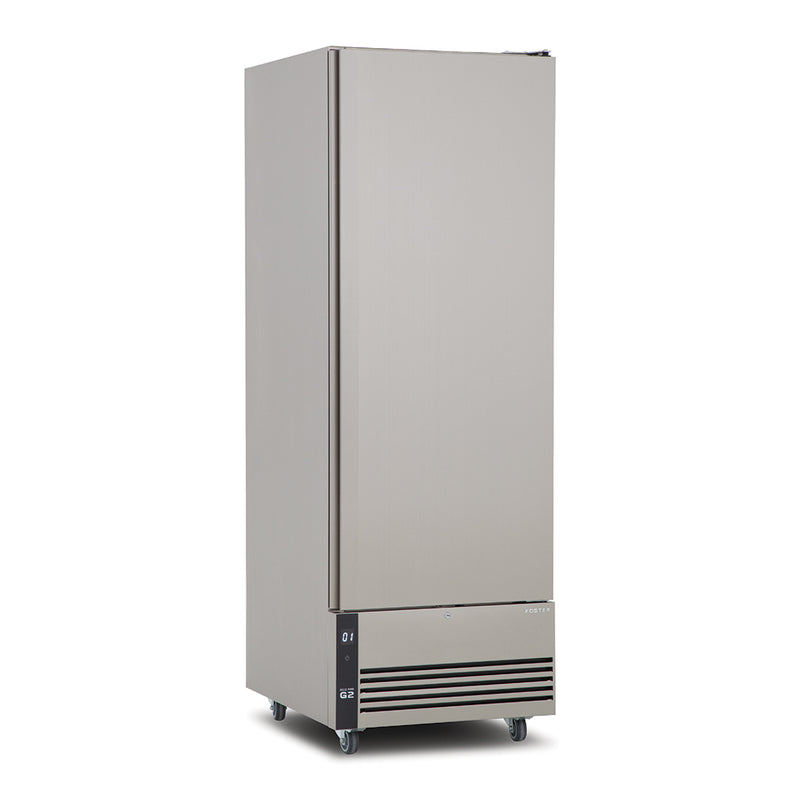 Foster 600 Litre Upright Undermount One Door Refrigerator :  EP700HU EcoPro G2