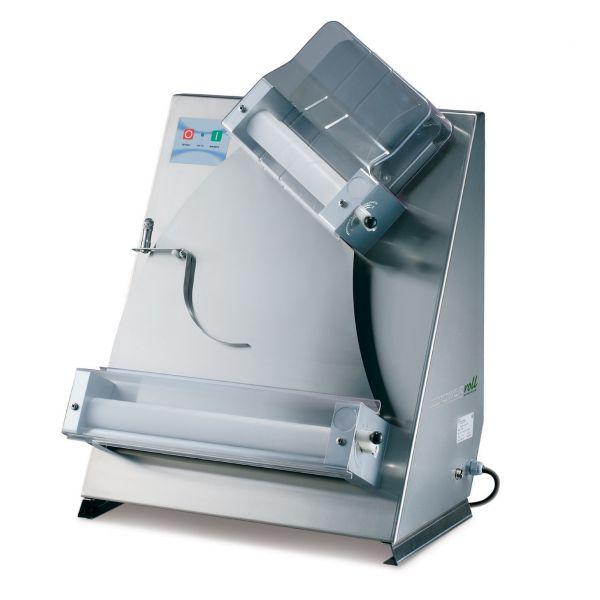 Sammic Pizza Dough Roller FMI-41