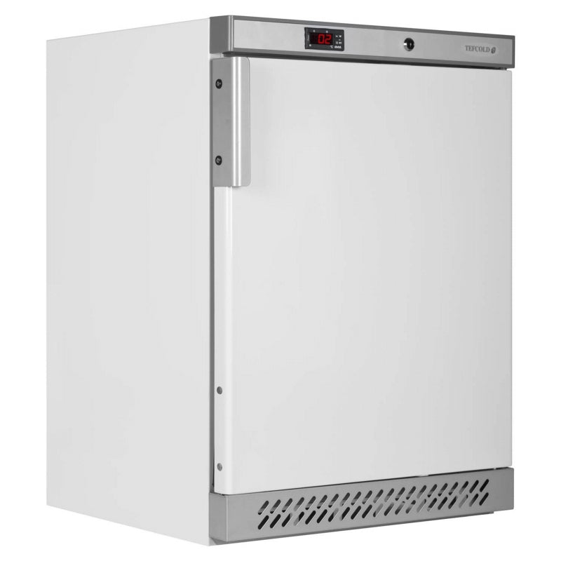 Interlevin One Door Undercounter Refrigerator 130 Litre UR200B