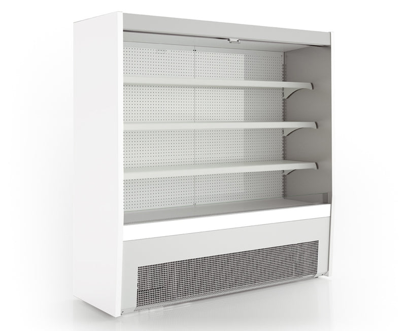 Valera Multideck Display : PRONTO MD 98 - Slimline