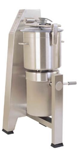Robot Coupe Vertical Cutter Mixer 23ltr : R 23