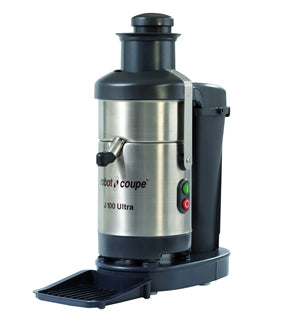 Robot Coupe J100 Ultra Automatic Juice Extractor