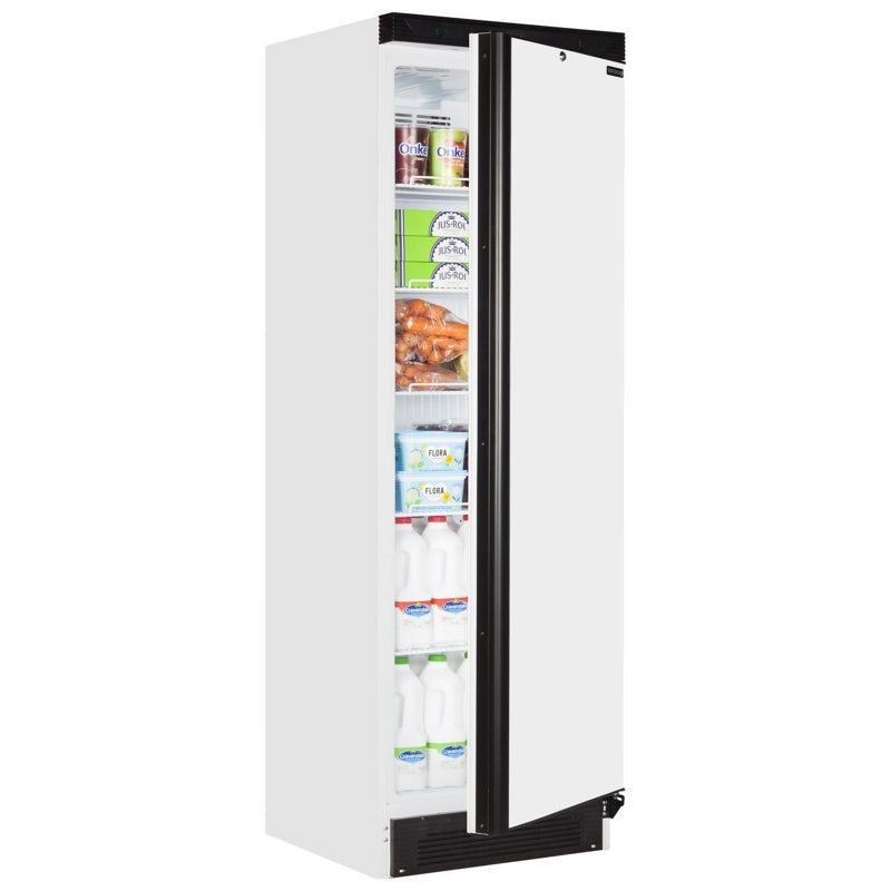 Interlevin Solid One Door Refrigerator : SD1380B