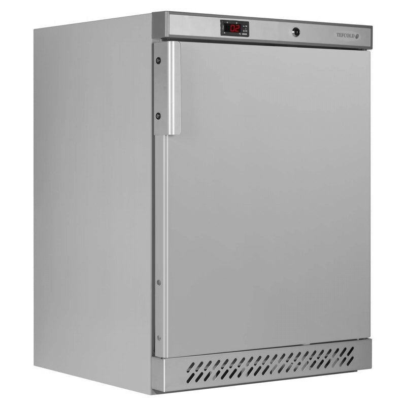 Interlevin One Door Undercover Refrigerator 130 litre : UR200SB