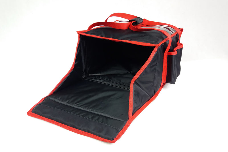 "Cater Bags Heated Delivery System 4x12"" T4SP"