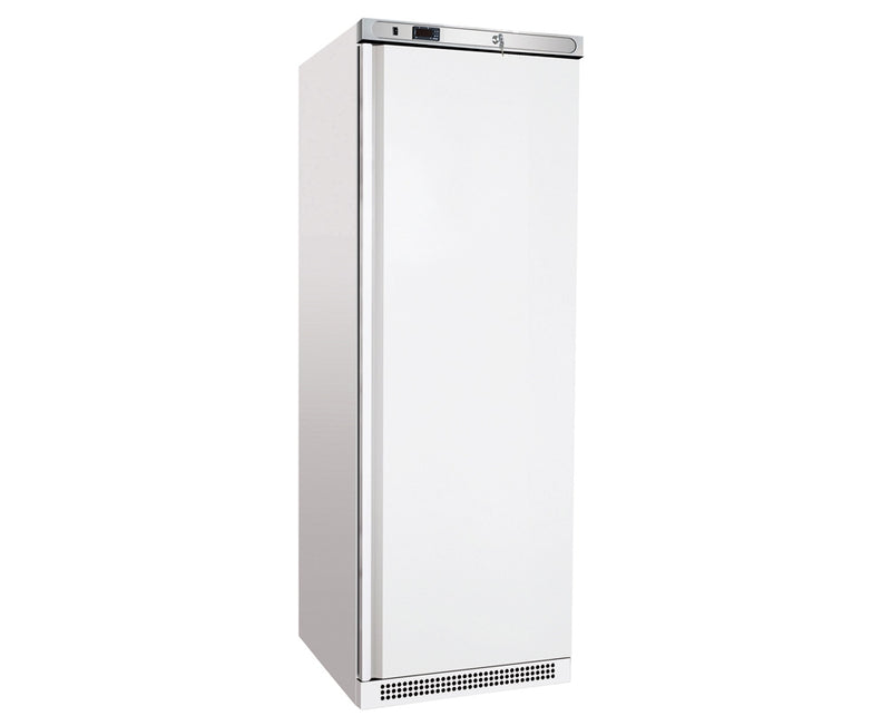 Valera Upright Freezer : V400BT