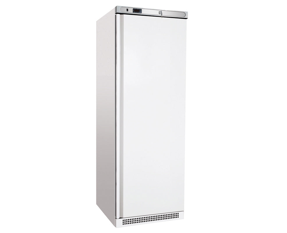 Valera One Door Upright Fridge : V400TN