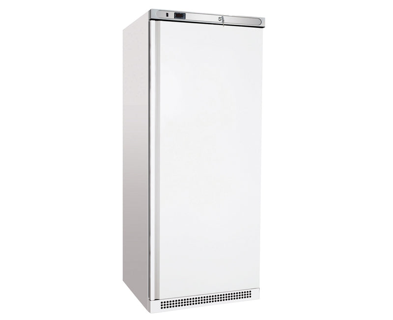 Valera Upright Freezer : V600BT
