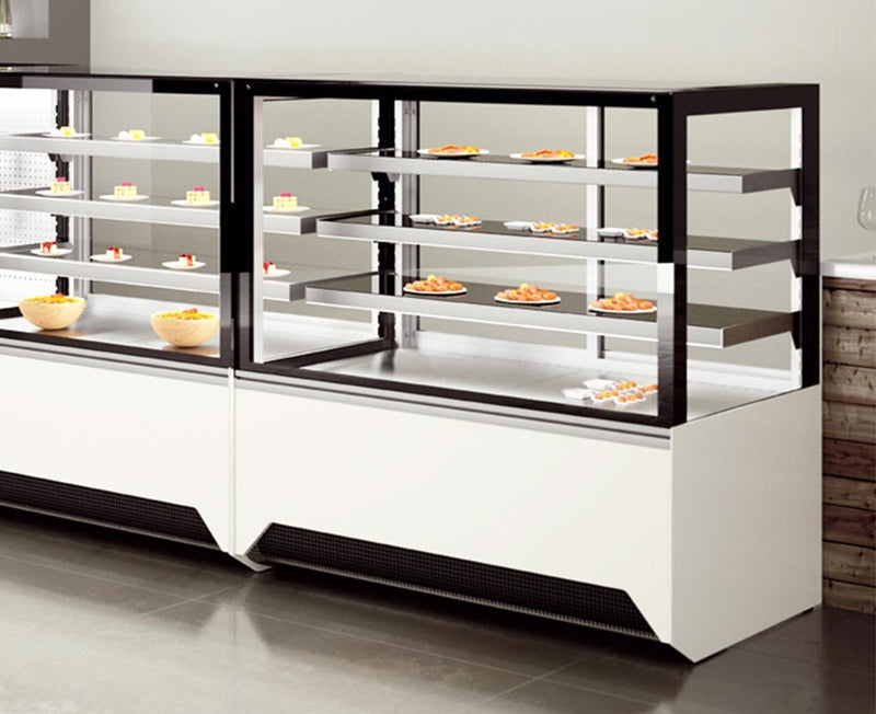 Valera Vista Serve Over Counter : VST-VVS-CG VD 85