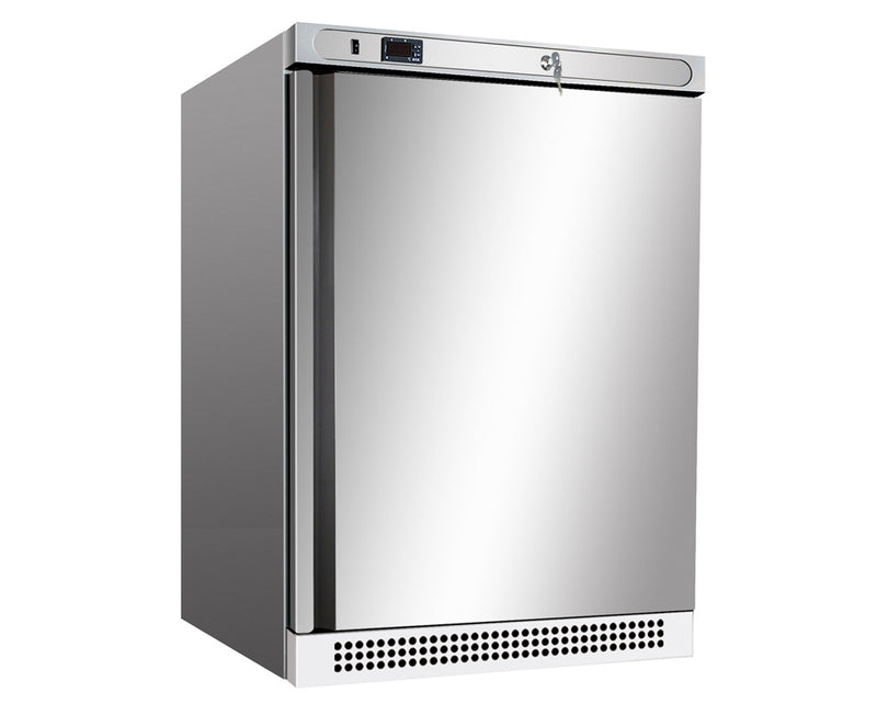 Valera Undercounter Freezer : VS200BT