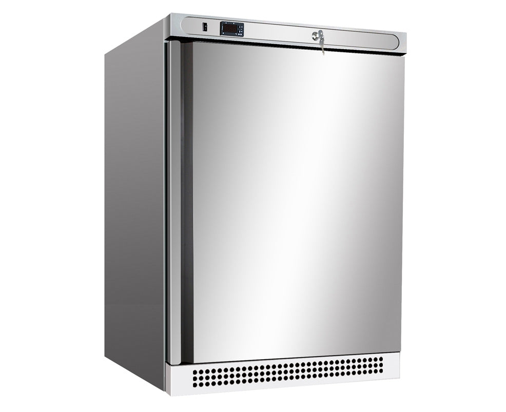 Valera Undercounter Fridge VS200TN 130 litres