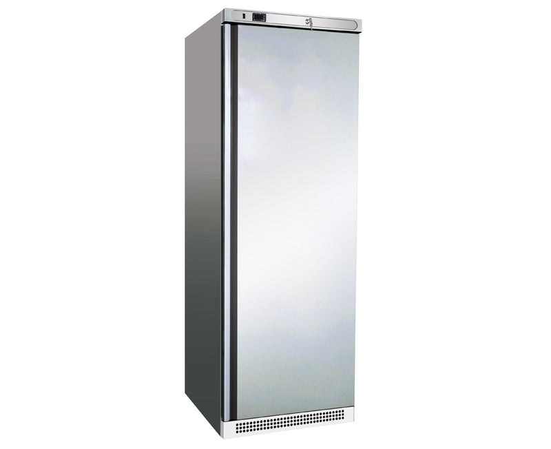 Valera Upright Freezer : VS400BT
