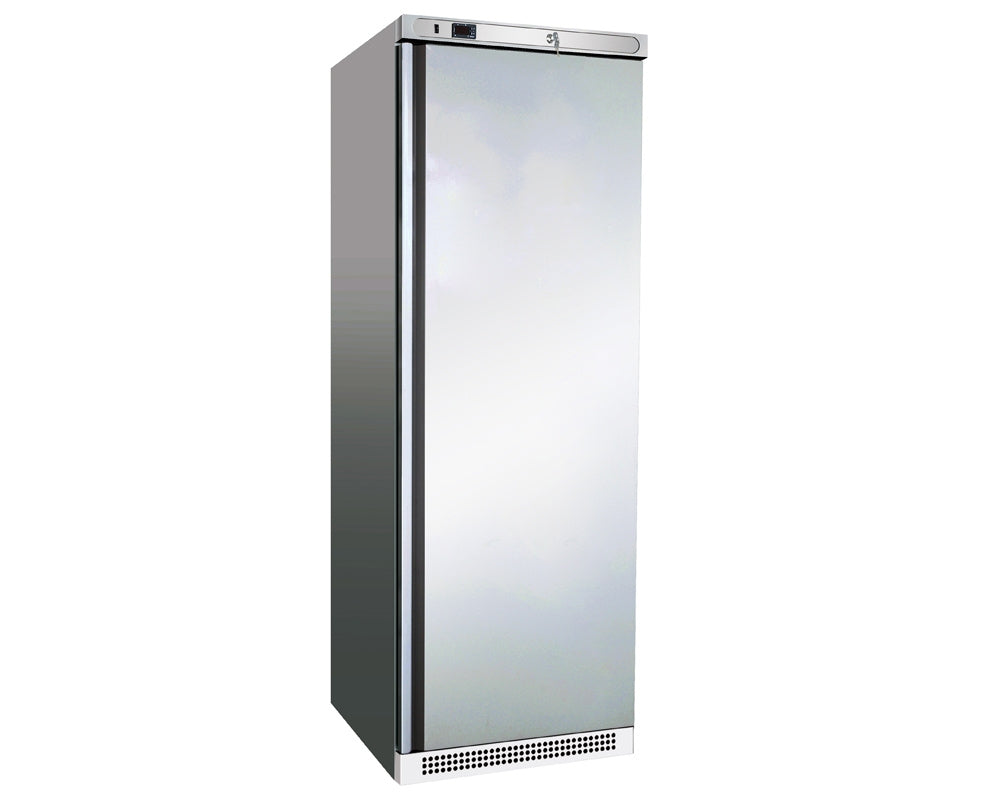 Valera Upright One Door Fridge : VS400TN