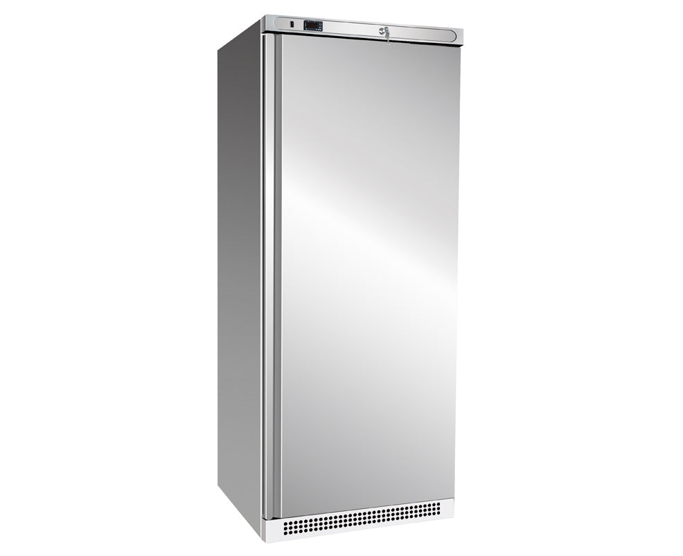 Valera Upright Freezer : VS600BT
