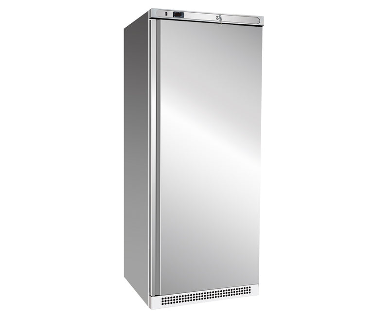 Valera Upright One Door Fridge : VS600TN