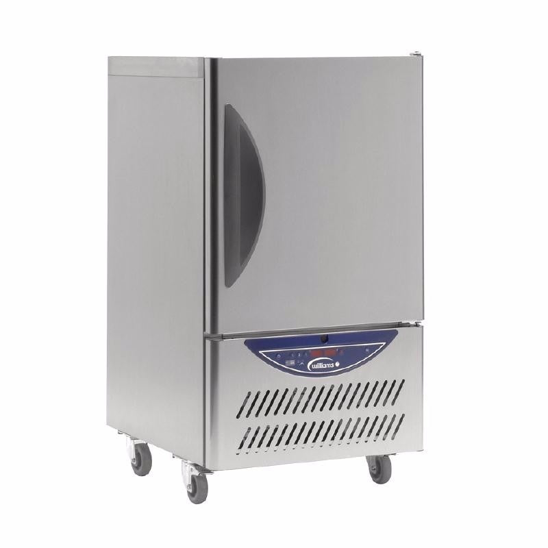 Williams Reach In Blast Chiller 20kg : WBC20