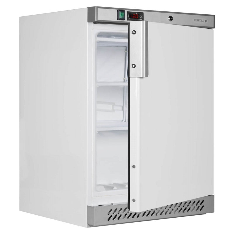 Interlevin Undercounter Freezer : UF200B