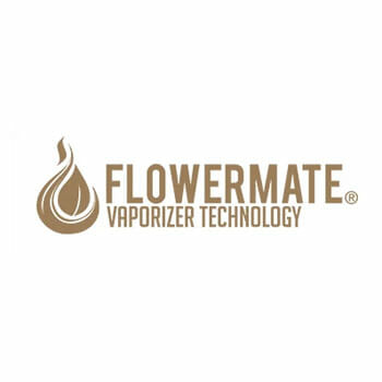 Flowermate New Arrivals
