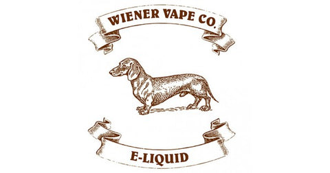 Wiener Vape Co. MTL
