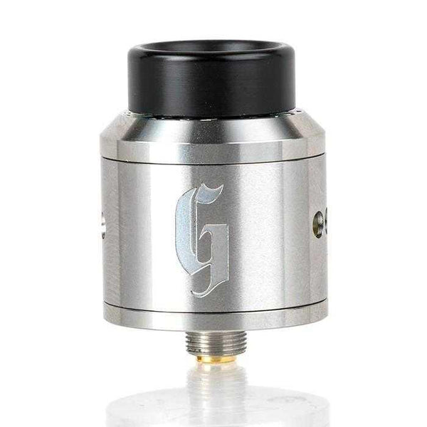 528 Customs GOON 25mm RDA - Downtown Vapoury