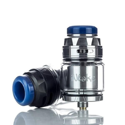 AUGVAPE X MIKE VAPES INTAKE 24MM RTA