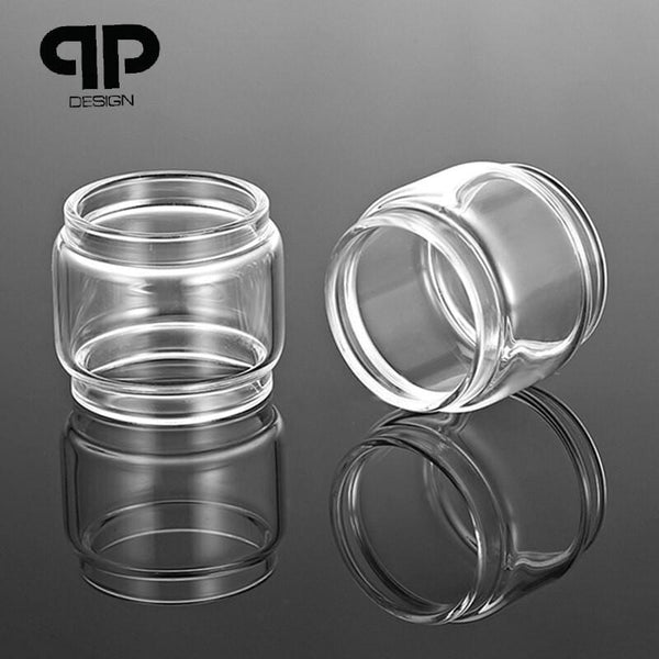 QP Design - Replacement Glass