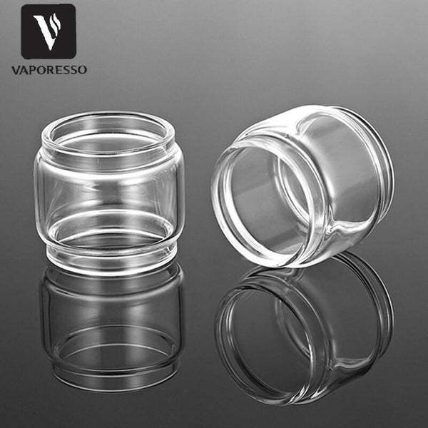 Vaporesso  - Replacement Glass