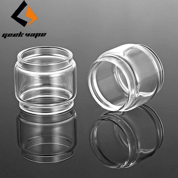 Geekvape - Replacement Glass