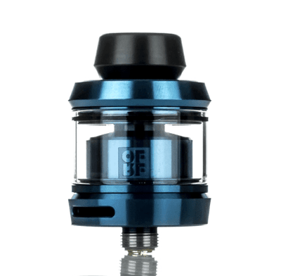 OFRF Gear 24mm RTA - Downtown Vapoury