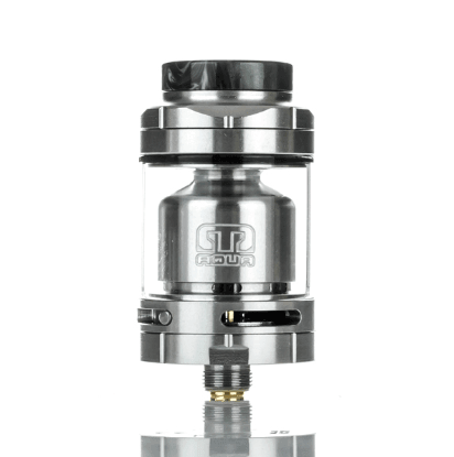 Footoon Aqua Master 24mm RTA - Downtown Vapoury