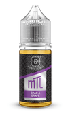 Joose-E-Liqz Grab A Grape MTL 30ml