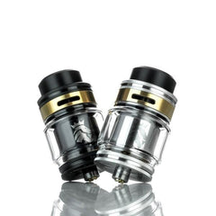 KAEES SOLOMON 2 24MM RTA - Downtown Vapoury