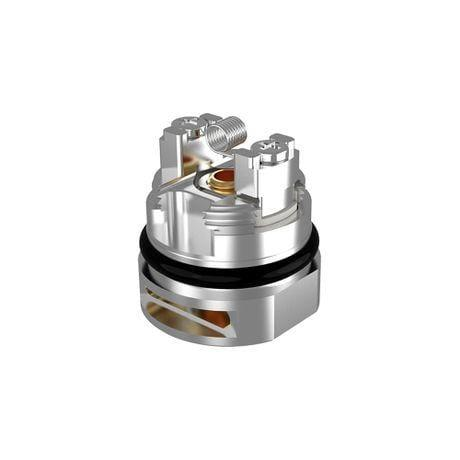 Mechlyfe Compact RBA Deck For SMOK RPM 40/SMOK Fetch Mini