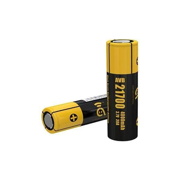 Avatar AVB 21700 Battery - Downtown Vapoury