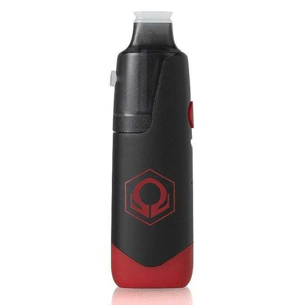 Craving Vapor Jynx Ultra Portable System