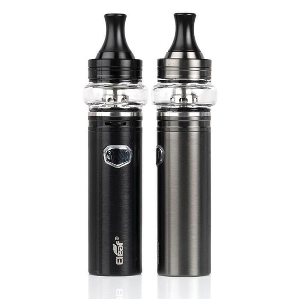Eleaf iJust MINI 25W Starter Kit - Downtown Vapoury