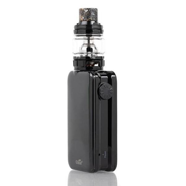 Eleaf iStick NOWOS 80W Starter Kit - Downtown Vapoury