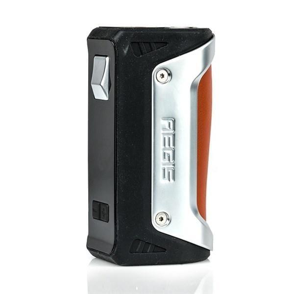 Geek Vape Aegis Box Mod - Downtown Vapoury