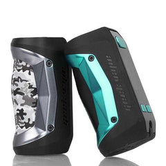 Geek Vape Aegis Mini 80W TC Box Mod