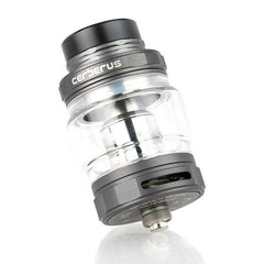 Geek Vape Cerberus 25mm Sub-Ohm Tank - Downtown Vapoury