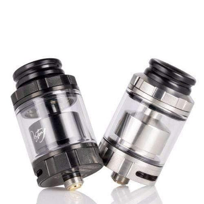 Hellvape Destiny 24mm RTA