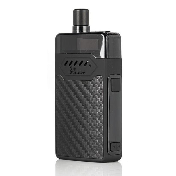 Hellvape GRIMM 30W Pod System - Downtown Vapoury