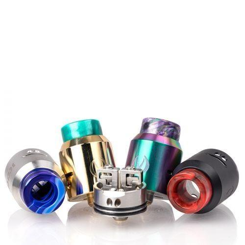 Vandy Vape Iconic RDA 24mm