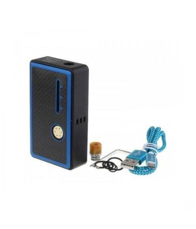 Marvec Priest AIO 90W Starter Kit - Downtown Vapoury
