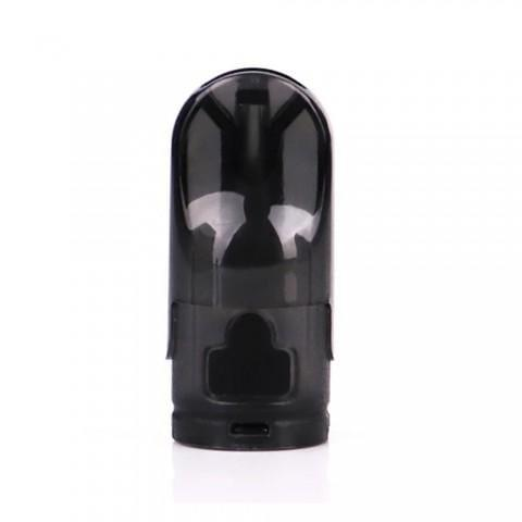 G-Taste Mimo Replacement Pod - Downtown Vapoury