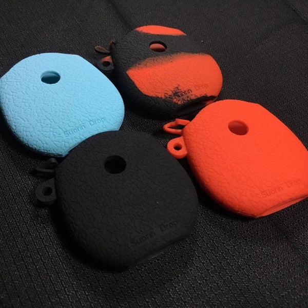 Suorin Drop Silicone Cover