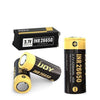 IJOY 26650 BATTERY 40A 4200MAH - Downtown Vapoury