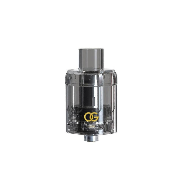 Sikary OG Disposable Sub Ohm Tank - Downtown Vapoury