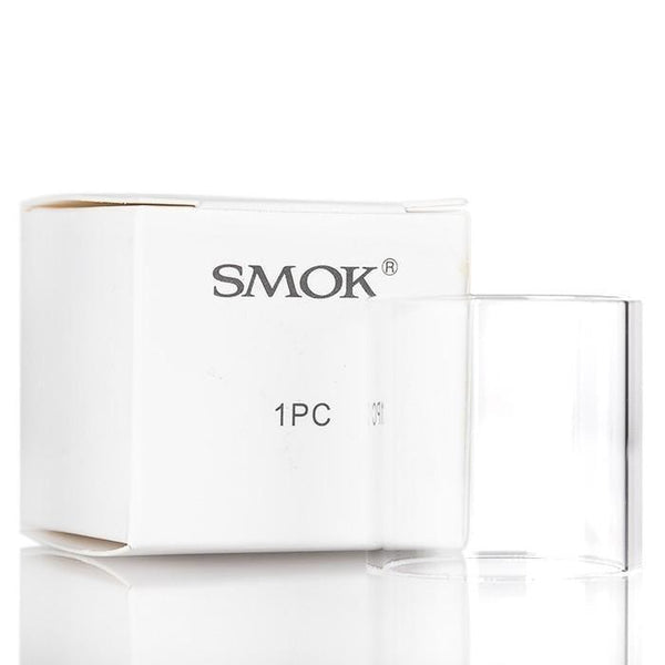 SMOK TFV12 SERIES REPLACEMENT GLASS - KING, PRINCE