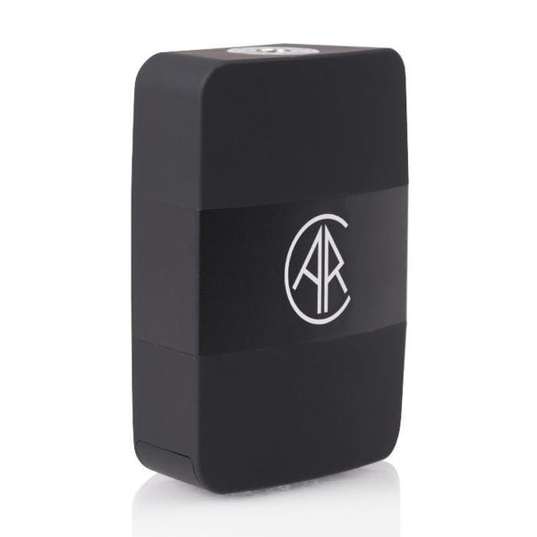 USV ARC 240W TC BOX MOD - Downtown Vapoury